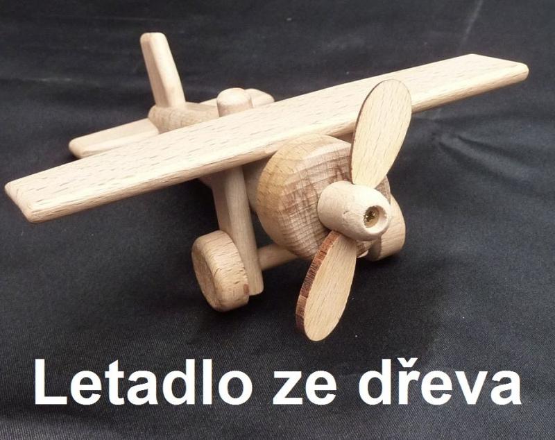 112-948-drevene-letadla-pro-deti