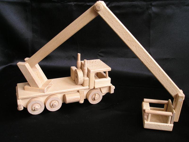 Autoplošiny, zdvíhacie plošiny | drevené hračky | darčeky pre vodičov