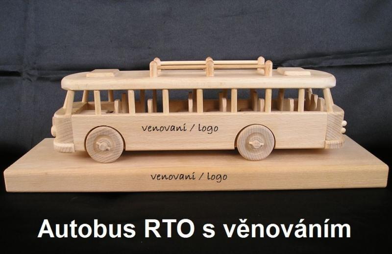 -autobus-darcek-s-venovanim