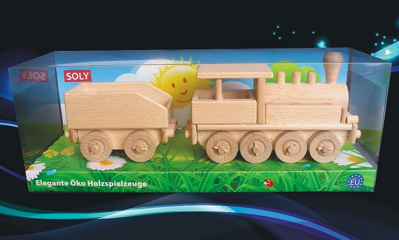 31-355-lokomotiva-s-uhlakem-drevene-hracky-pro-kluky-a-holky