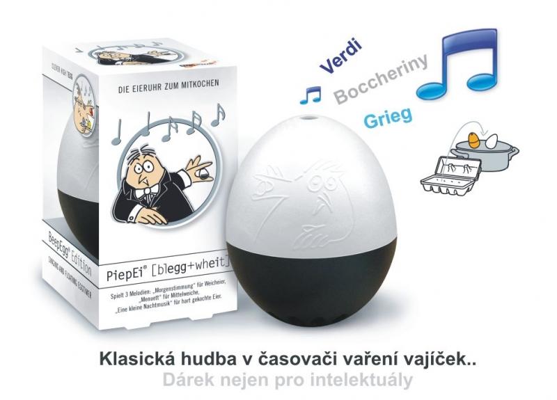 32-138-hudebni-casovaci-vajicko-s-melodieme-mozart-boccherini-grieg-vanocni-darky-pro-pritele
