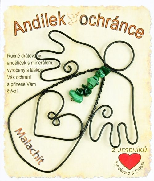 407-1536-andel-ochrance-malachit