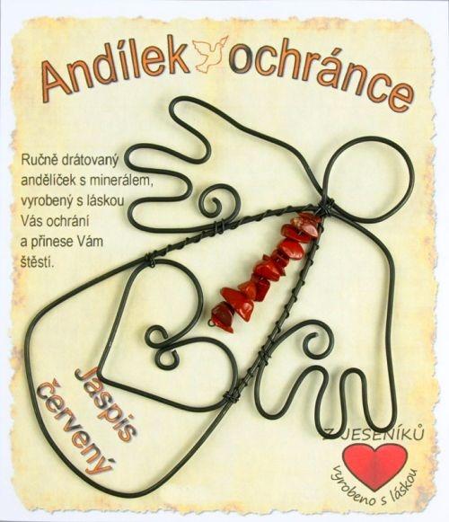 425-1591-andel-ochrance