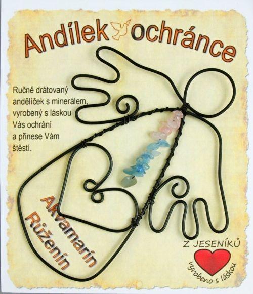 427-1595-andel-dratena-dekorace
