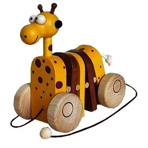 481-1666-tahaci-hracky-na-provazku-zirafa