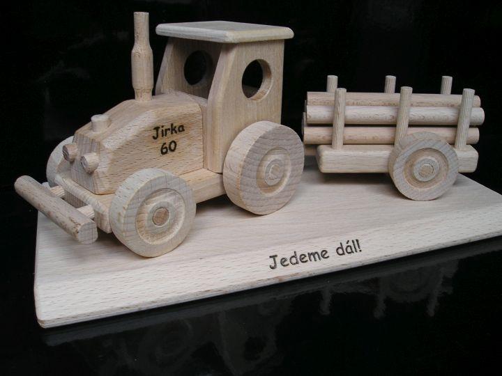 traktor-darek-pro-traktoristu-ridice