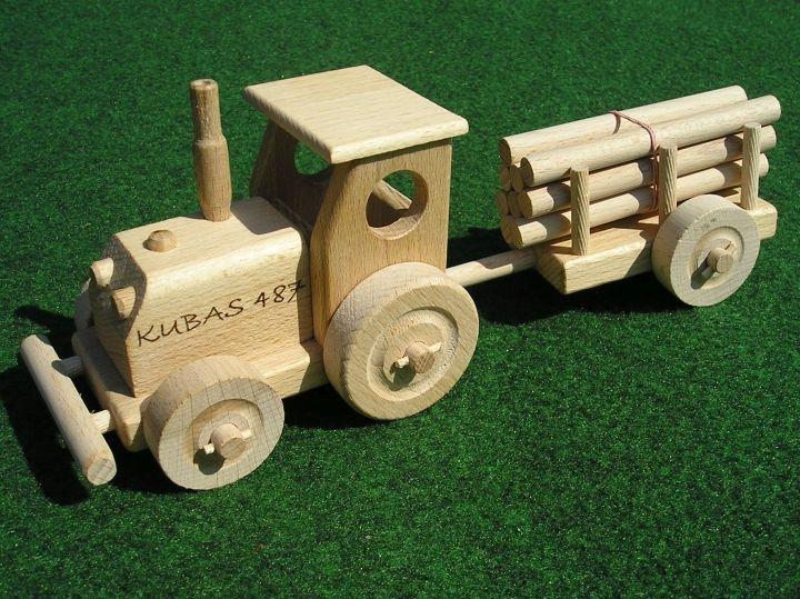 traktor-pro-deti