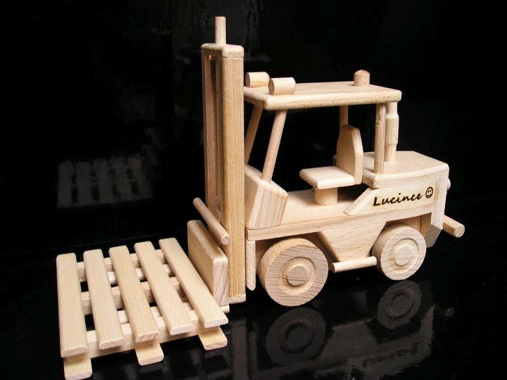 566-2073-vysokozdvizny-vozik