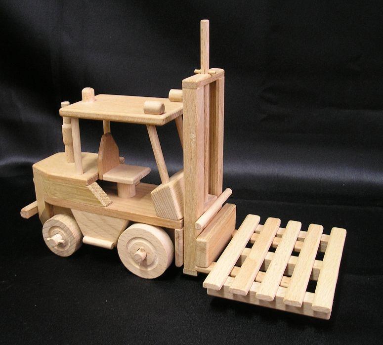 76-286-vysokozdvizny-vozik-jesterka-drevene-hracky-pro-deti-i-tatinky