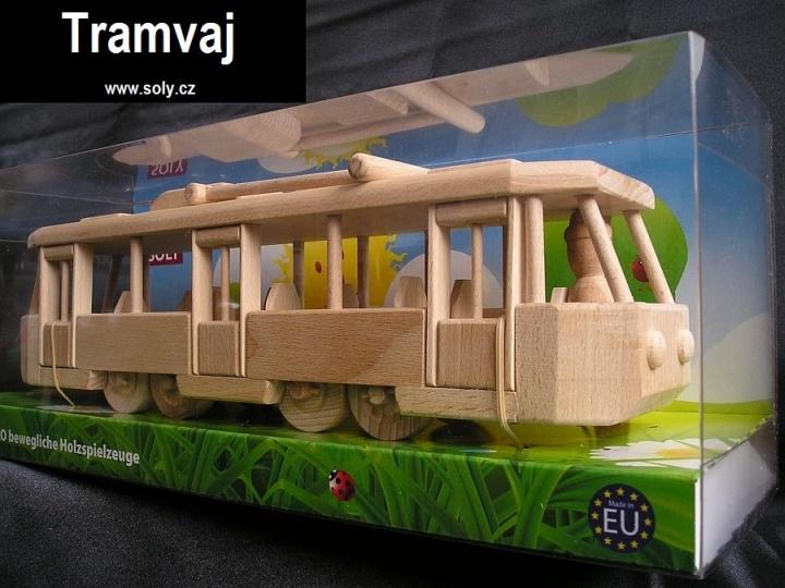 tramvaj-drevene-hracky