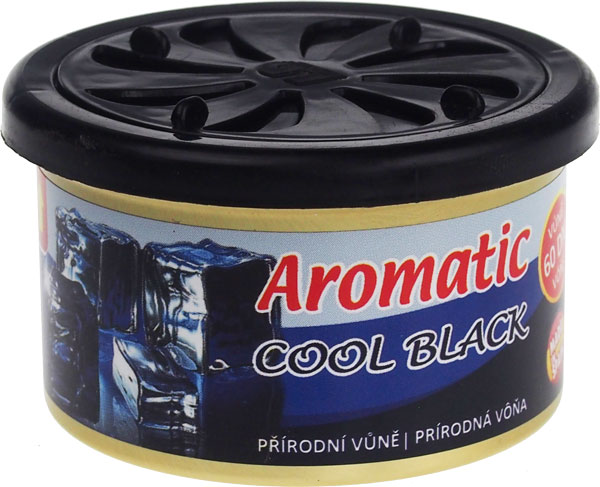 Aromatic-Cool-Black-vune-do-auta