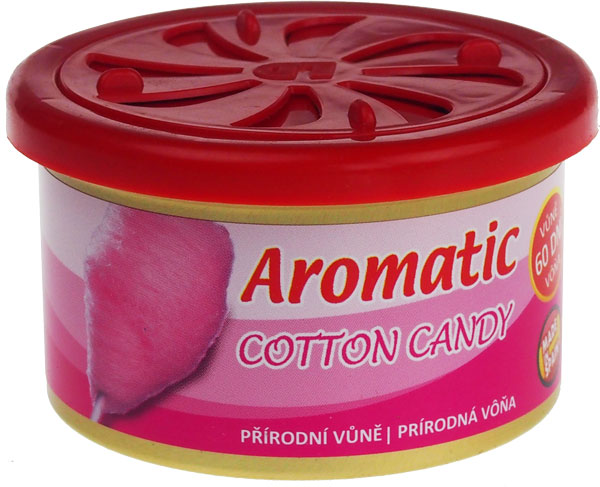 Aromatic-Cotton-Candy-vune-do-auta