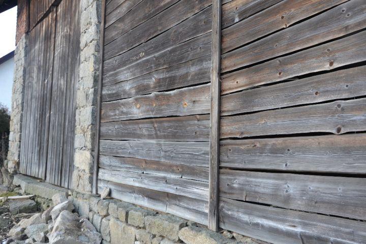 13×18 cm zelená | drevený retro fotorámček, rám, rámčeky, fotorám