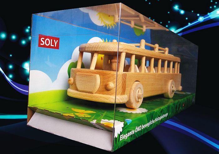 autobus-pre-deti-hracka