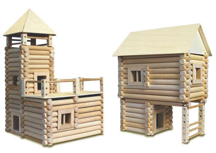 domecky-ze-dreva-stavebnice-hracky – kopie