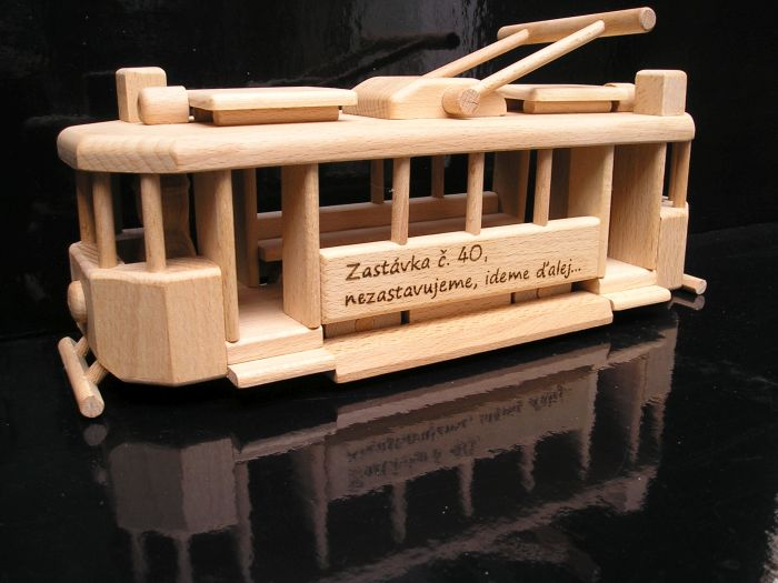 OLYMPUS DIGITALelektričky | drevené darčeky pre vodičov, drevená hračkaCAMERA