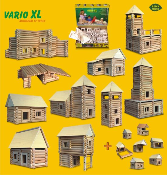 stavebnice-domecky-ze-dreva