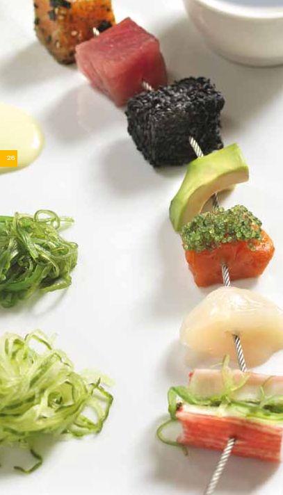 szaszłyki-owocowe-z-grilla