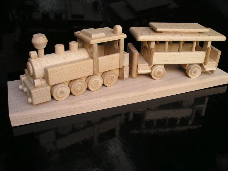 Darček vlak, lokomotíva, vláčik | darčeky pre železničiarov
