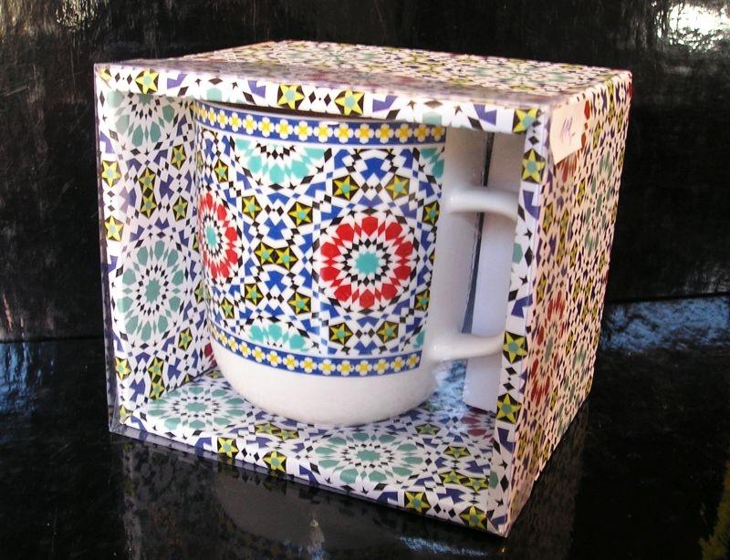 Hrnček keramický so vzorom darčekhrnicek-hrnek-keramicky-se-vzorem-darek