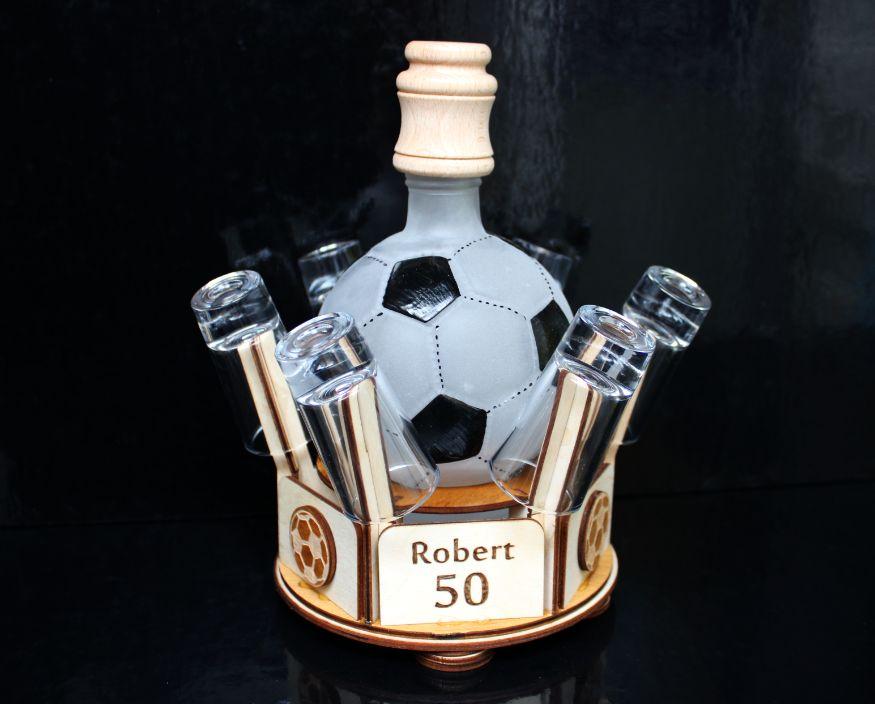 futbal-darcek