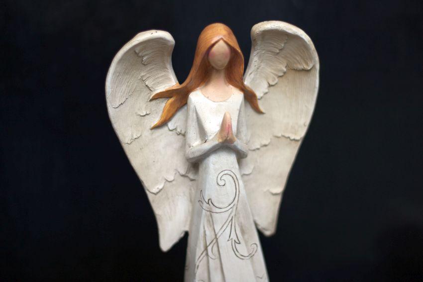velky-anjel-pre-zenu