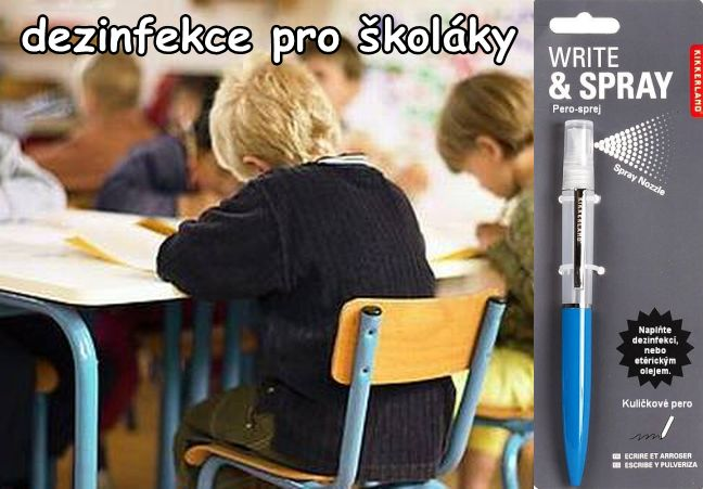 detska-dezinfekcia-pomocky-skola