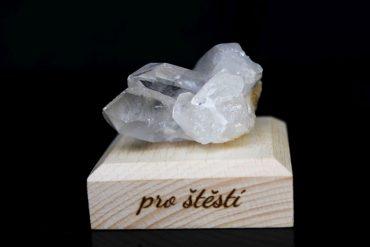 krištáľ kameň