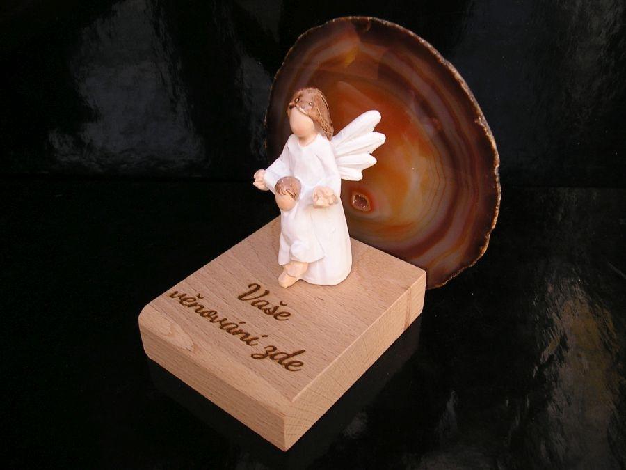 anjel-strazny
